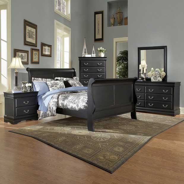 Affordable-Classic-Traditional-Bedroom-Furniture-Sets