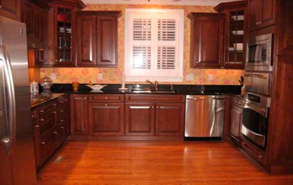 10 budget friendly kitchen cabinets prices with lovely design