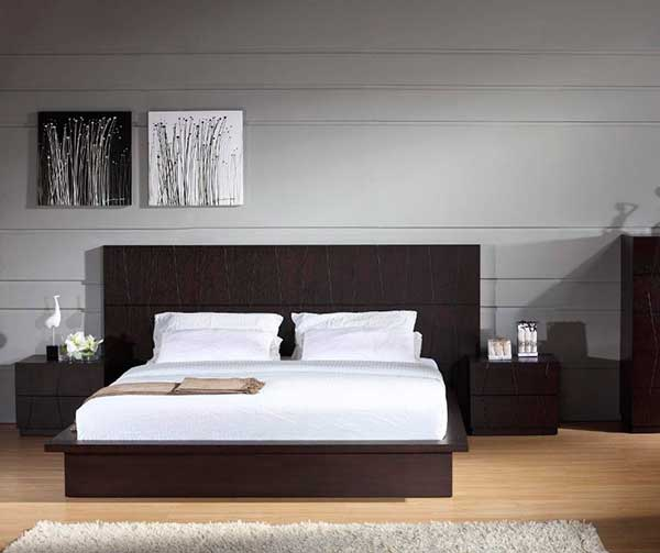 Affordable-Modern-Bedroom-Furniture-Sets
