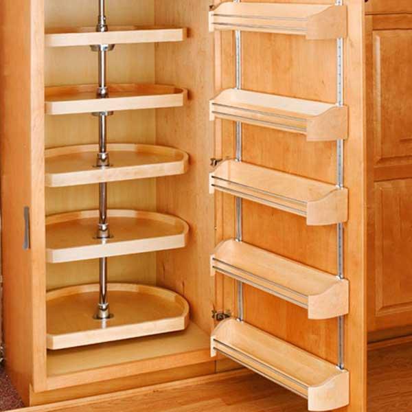 Cabinet-Door-Storage
