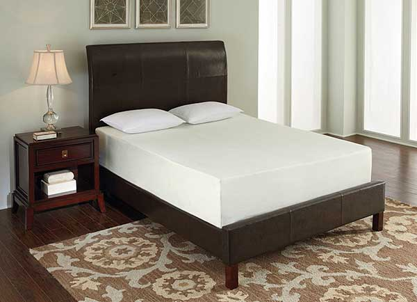 Classic-Bedroom-Sets-with-Mattress