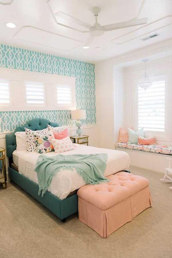 Classic-Girl-Bedroom-Furniture-Set