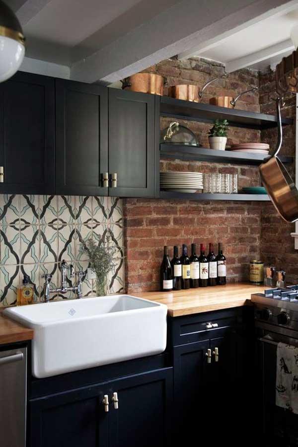 Classic-Vintage-Cabinet-Design