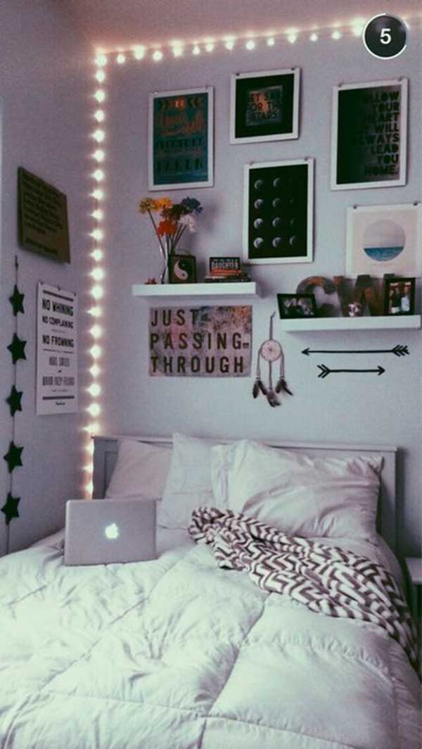 Classic-White-Bedroom-Furniture-Set