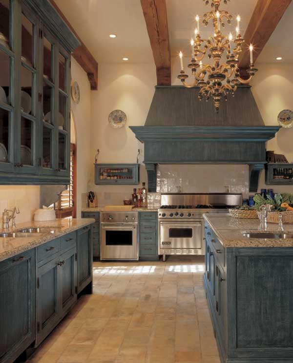 Classic-Wood-Cabinet-Deisgn