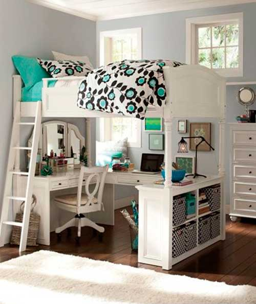 Compact-Decorating-Style