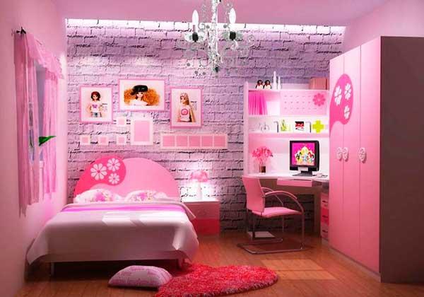 Cool-Girls-Bedroom-Sets