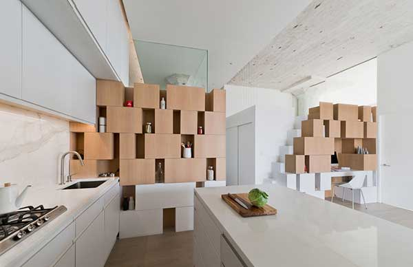 Creative-Wall-Storage-Kitchen-Cabinet