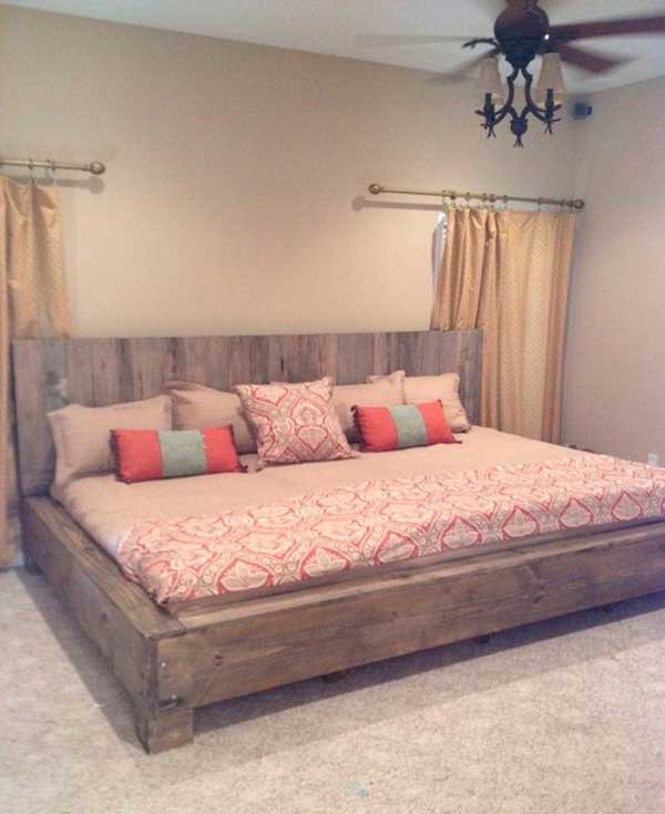Custom-Bedroom-Furniture-Set