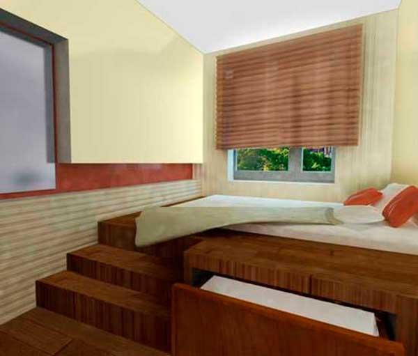 Custom-Designed-Bedroom-Sets