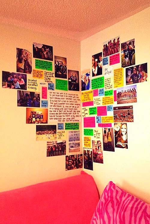 Customized-Dorm-Ideas