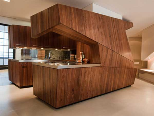 Customized-Kitchen-Cabinet