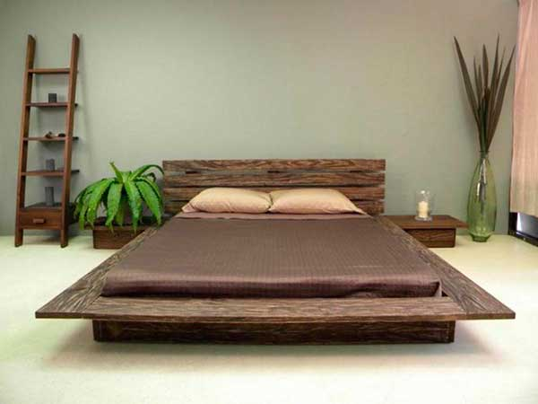 Elegant-And-Fashionable-Bedroom-Sets-with-Mattress