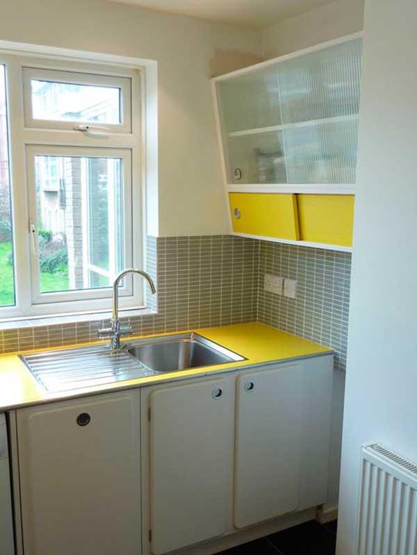 Elegant-Modern-Cabinet-Design