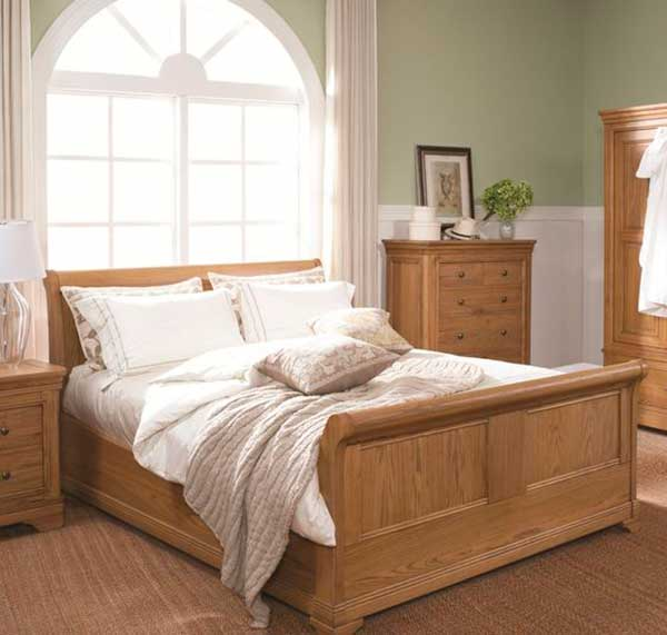 Elegant-Oak-Bedroom-Furniture