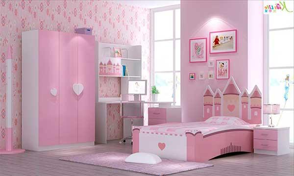 Elegant-Stylish-and-Playful-Bedroom-Sets