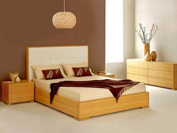 Exceptional-Oak-Bedroom-Furniture