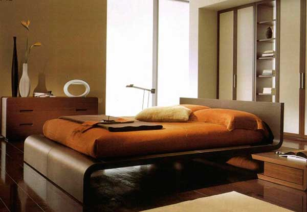 Eye-Catching-Standard-Bedroom-Furniture-Sets
