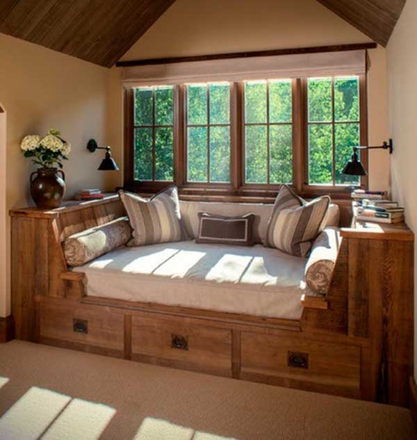 Functional-Oak-Bedroom-Furniture
