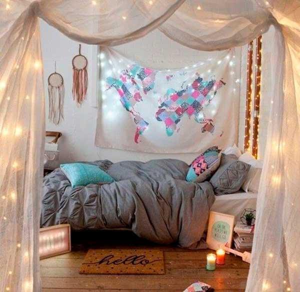 Hipstar-Bedroom-Furniture-Set