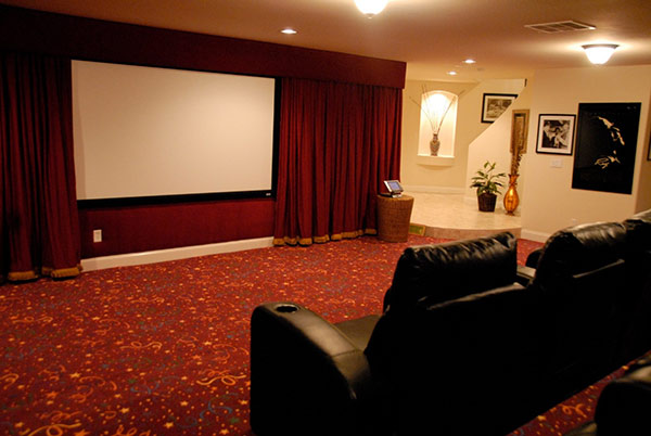 Home-Theatre-Room-Curtains