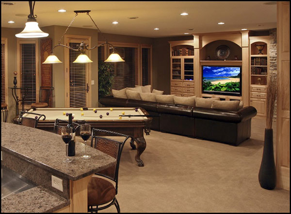 Home-Theatre-with-Pool