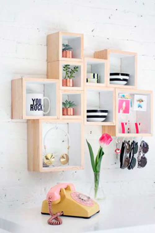 Individual-Cabinet-Style-Ideas