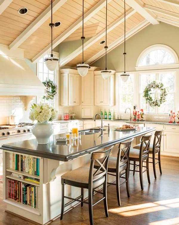 Kitchen-Island-Cabinet-Design-