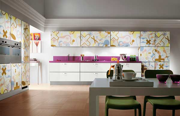 Laminate-Kitchen-Cabinets