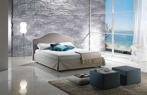 Moderan-Master-Bedroom-with-Mattress