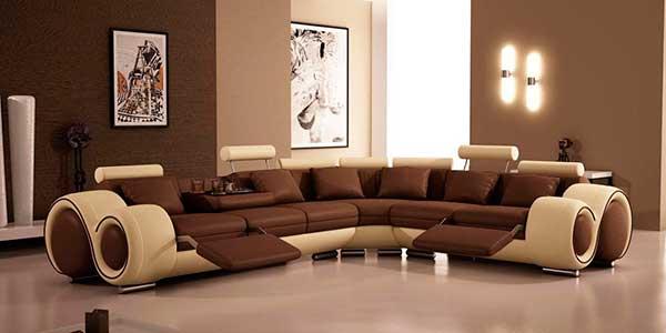 Moderately Unwinding Furniture Sets