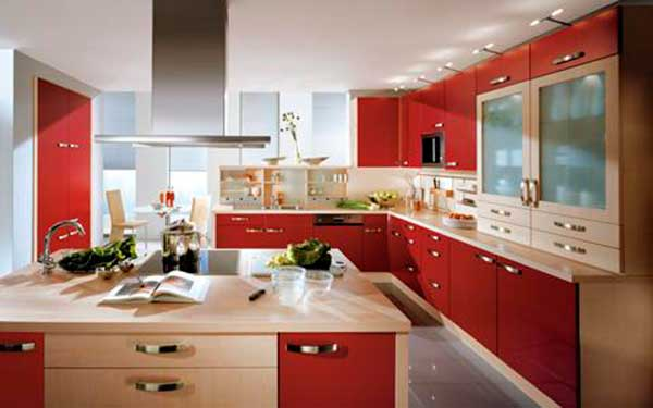 Modern-Contemporary-Kitchen-Cabinets