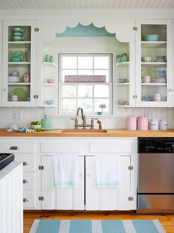 Modern-Retro-Cabinet-Design
