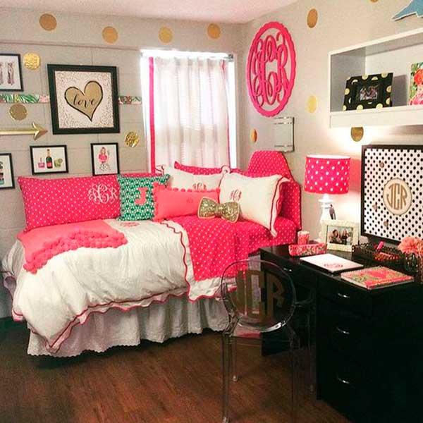 Modish-Retro-Bedroom-Sets