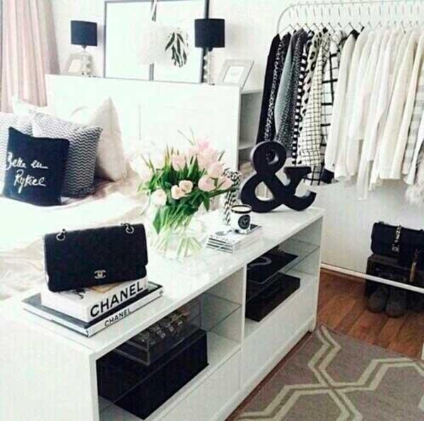 Navy-Blue-Bedroom-Furniture-Set
