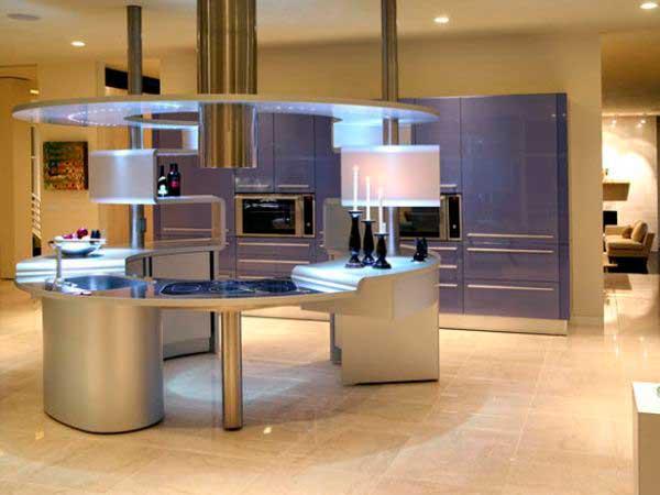 Open-Style-Kitchen-Cabinet