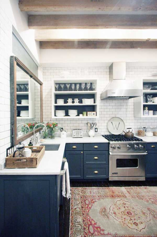 Open-and-Close-Cabinet-Design