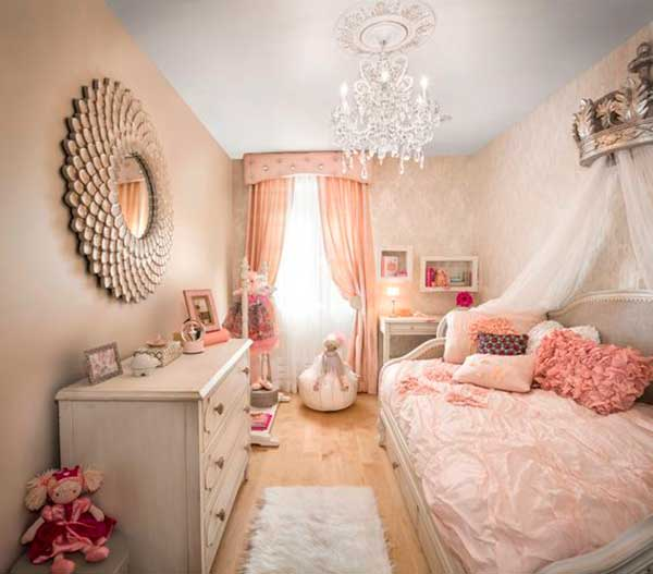 Princess-Theme-Bedroom-Furniture-Set