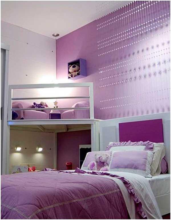 Purple-Bedroom-Furniture-Set-
