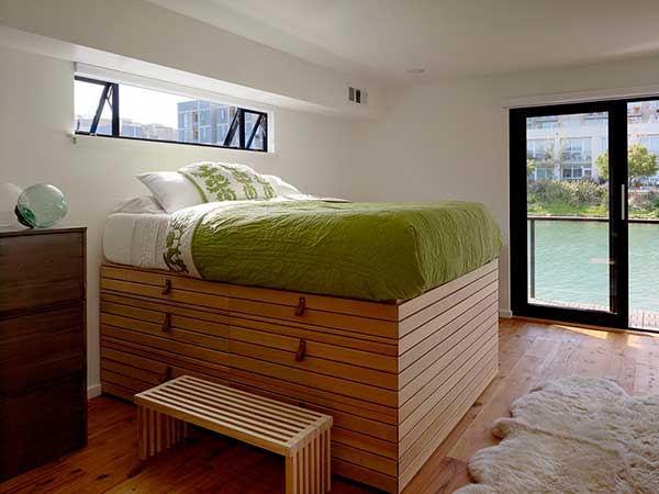 Rustic-Country-Bedroom-Sets-with-Mattress