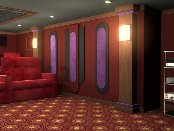 Side-Wall-Design-For-Home-Theatre
