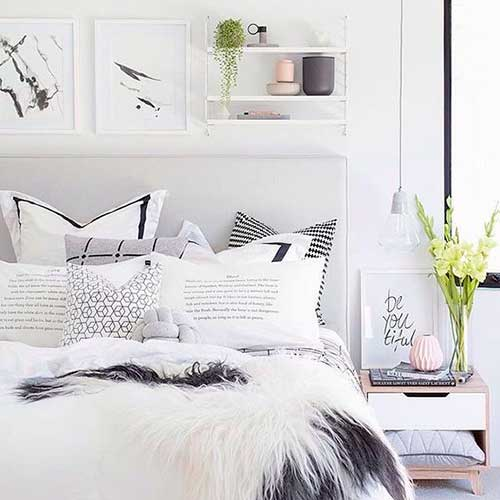 Simple-Artistic-Decorating-Style