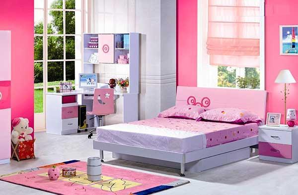 Simple-Elegant-Bedroom-Sets