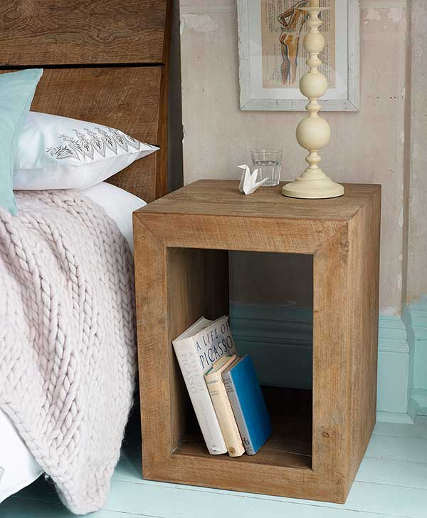 Simple-Oak-Bedroom-Furniture