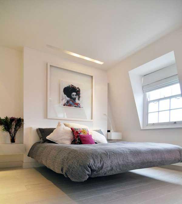 Single-Photo-Frame-Decorating-Style