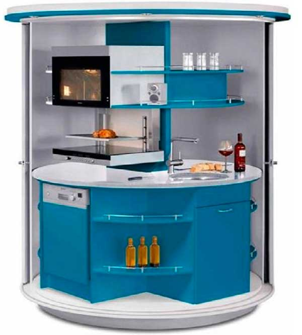 Small Kitchen Cabinets Philippines Latest Condo Small Kitchen Design Philippines With Poor