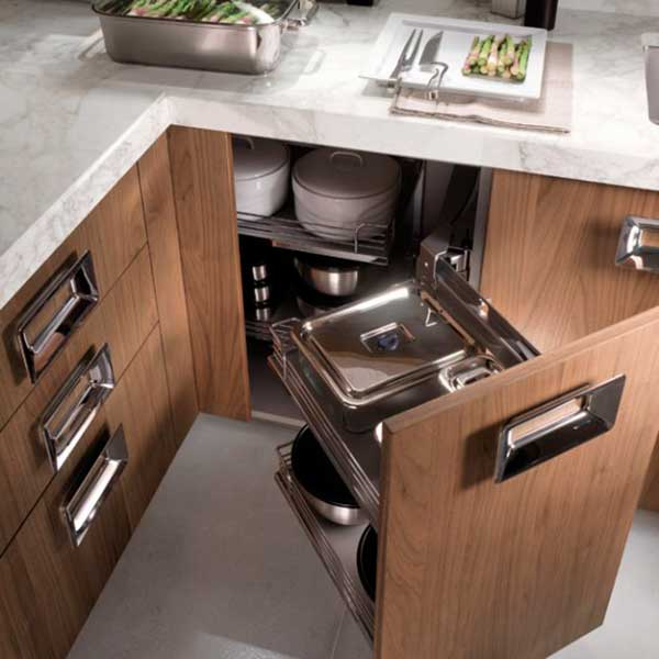 Standardized-Pull-Out-Cabinet