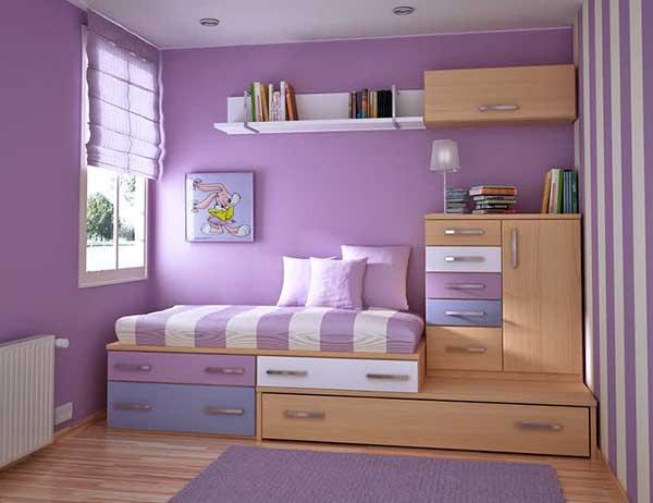 Stylish Compact Furniture Sets