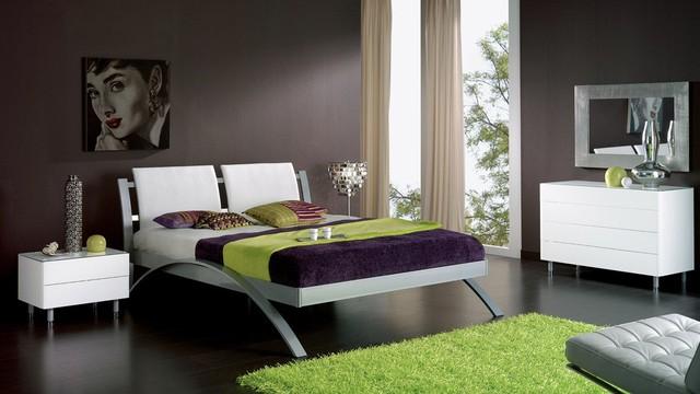 Stylish Retro Furniture Sets