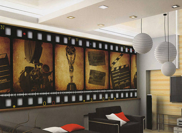 Wall-Show-Case-for-Home-Theatre
